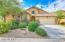 9386 S 181ST Drive, Goodyear, AZ 85338