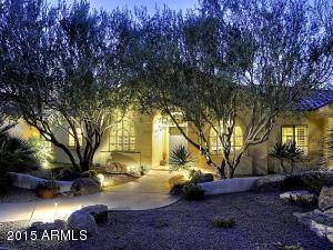 11940 N 63RD Place, Scottsdale, AZ 85254