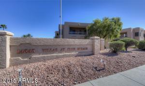 14645 N FOUNTAIN HILLS Boulevard, 220, Fountain Hills, AZ 85268