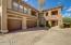 19700 N 76 Street, 1161, Scottsdale, AZ 85255