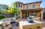 3823 E MATTHEW Drive, Phoenix, AZ 85050