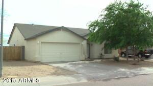 2855 W HIDALGO Street, Apache Junction, AZ 85120