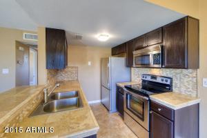 17010 E CALLE DEL ORO, D, Fountain Hills, AZ 85268
