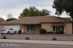 711 E Pepper Place, Mesa, AZ 85203