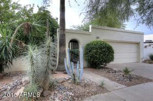 1500 N MARKDALE Street, 68, Mesa, AZ 85201