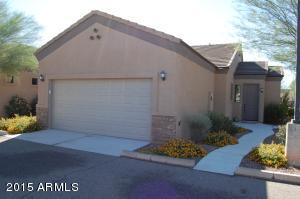 846 N PUEBLO Drive, 113, Casa Grande, AZ 85122