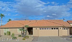 2573 LEISURE WORLD, Mesa, AZ 85206