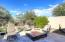 32764 N 68TH Place, Scottsdale, AZ 85266
