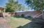 24225 N 28TH Street, Phoenix, AZ 85024