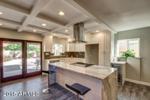 7031 N VIA DEL ELEMENTAL, Scottsdale, AZ 85258