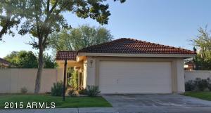 8877 E Riviera Drive, 2, Scottsdale, AZ 85260