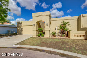 6236 E KELTON Lane, Scottsdale, AZ 85254