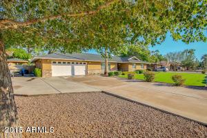 5430 E Dahlia Drive, Scottsdale, AZ 85254