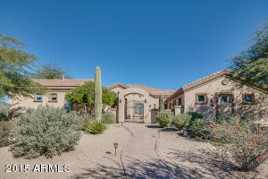 3778 E SIERRA Way, Cave Creek, AZ 85331