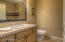 Office Full Bath