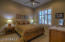 Guest Bedroom - full privacy