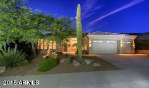 11074 N 119TH Place, Scottsdale, AZ 85259