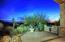 28901 N 114th Street, Scottsdale, AZ 85262