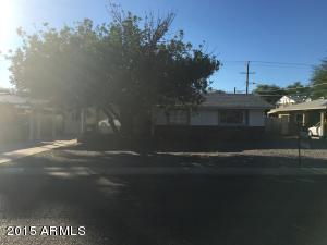 4416 N 41 St Place, Phoenix, AZ 85018