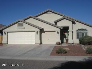 14862 W CAMERON Drive, Surprise, AZ 85379