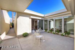 8718 E DEVONSHIRE Avenue, Scottsdale, AZ 85251