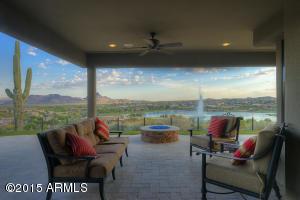17105 E LA MONTANA Drive, 217, Fountain Hills, AZ 85268