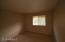 5035 N 17TH Avenue, 206, Phoenix, AZ 85015