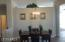 Dining / Living / Great Room