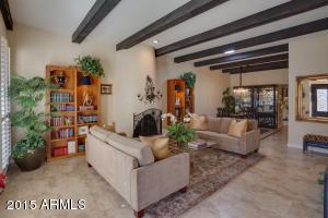 7167 E MCDONALD Drive, Paradise Valley, AZ 85253