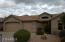 10484 E ACACIA Drive, Scottsdale, AZ 85255