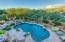 10457 E QUARTZ ROCK Road, Scottsdale, AZ 85255