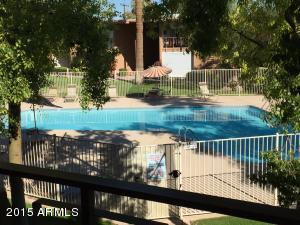 6125 E Indian School Road, 255, Scottsdale, AZ 85251