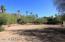 5434 E CAMELHILL Road, Phoenix, AZ 85018