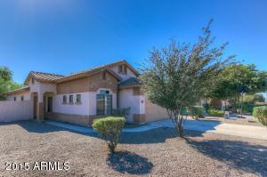8465 E PUEBLO Avenue, Mesa, AZ 85208