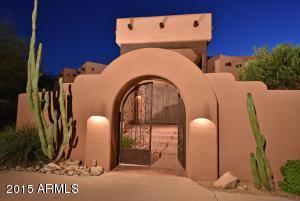 11887 E PARADISE Drive, Scottsdale, AZ 85259