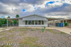 309 S ALVARO Circle, Mesa, AZ 85206