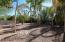 6901 E Berneil Drive, Paradise Valley, AZ 85253