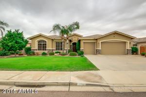 1550 N ROBIN Lane, Mesa, AZ 85213