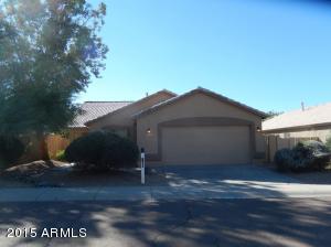 5131 E SKINNER Drive, Cave Creek, AZ 85331