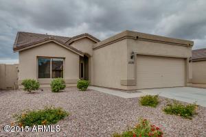1530 S APACHE Drive, Apache Junction, AZ 85120