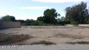 11230 N 56TH Street, 18, Scottsdale, AZ 85254