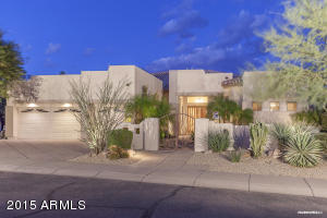 20123 N 84TH Way, Scottsdale, AZ 85255