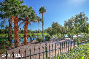 4633 N 65TH Street, Scottsdale, AZ 85251