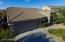 23630 N 24th Terrace, Phoenix, AZ 85024