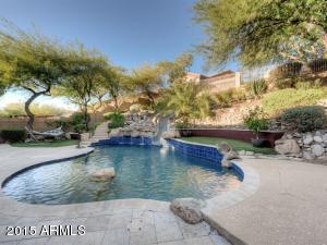 10896 E MIRASOL Circle, Scottsdale, AZ 85255
