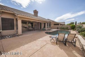 4946 E SKINNER Drive, Cave Creek, AZ 85331