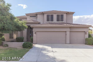 3640 N EAGLE CANYON Canyon, Mesa, AZ 85207