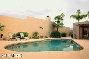 7235 E MAVERICK Road, Scottsdale, AZ 85258