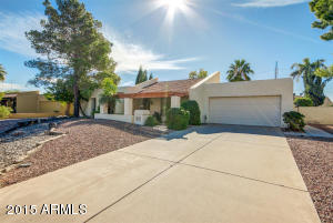 1923 E REDFIELD Road, Tempe, AZ 85283