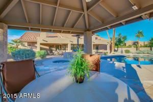 10265 E DESERT COVE Avenue, Scottsdale, AZ 85260